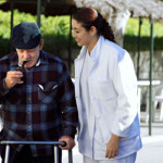 Medicaid: Who, What, When