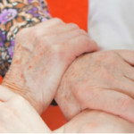 Home Care Assistance For The Elderly