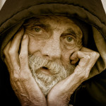 Dealing with Alzheimers Disease